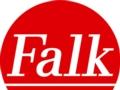 Falk Navigator 1.5: Neue Version der iPhone-Navigationssoftware