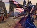 Electronic Arts: Bioware Mythic betreibt Warhammer Online in Europa