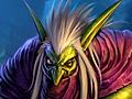 """World of Warcraft: Verärgerte Spieler sammeln Privatdaten von """"Bashiok"""""""