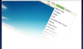 Gimp 2.6: Plugin-Registry 3.5.1 mit FX Foundry