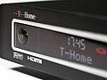 Mehr HDTV: Telekom-Entertain erhält sieben zusätzliche HD-Sender