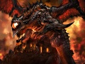 World of Warcraft: Für Cataclysm schrumpfen die Talentbäume
