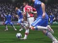 Fifa 11: PC-Version soll auf Augenhöhe mit den Konsolen sein