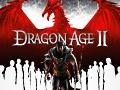 Bioware: Dragon Age 2 mit neuen Schlachten, Helden und Abenteuern