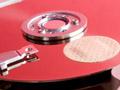 Patchday: Sieben Sicherheitslücken in Microsoft Office