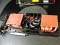 Asus Ares: Grafikmonster mit zwei GPUs und 450 Watt zerlegt