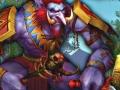 Blizzard: Aufstand der Kampftrolle