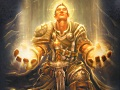 World of Warcraft: Blizzard nimmt Klarnamenzwang zurück