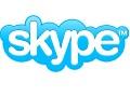 Skype: Programmierer knackt Skype-Protokoll