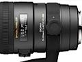Lichtstark: Objektiv mit 70 bis 200 mm Brennweite für Canon-Kameras