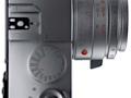 Verschlußaussetzer: Leica behebt Fehler in der M8.2 und der M8