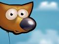 Freie Bildbearbeitung: Gimp 2.6.10 beseitigt Fehler