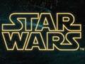 Tomtom: Darth Vader und Yoda sagen, wo's lang geht