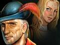 Spieletest King's Quest: The Silver Lining - Adventure als kostenloses Fanprojekt
