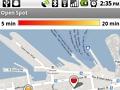 Open Spot: Google will Parkplatzsuche in Großstädten vereinfachen