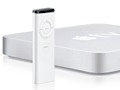 Apple TV: Serien-Streams für 99 US-Cent?
