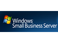 Windows Small Business Server 7: Aurora schlägt eine Brücke zur Cloud