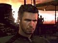 Ubisoft: Sam Fisher lässt Quartalsumsatz explodieren