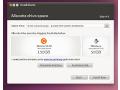 Ubiquity: Ubuntu schneller installieren