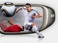 Playstation 3: Sony weist auf Gesundheitsrisiken bei 3D-Spielen hin