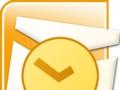 Logo von Outlook