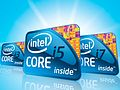 Intel: Bestes Quartal in der Firmengeschichte