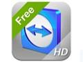Fernsteuerung: Teamviewer fürs iPad
