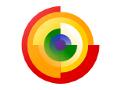 Open-Source-Hardware: Entwickler verabschieden Lizenz-Vorgaben