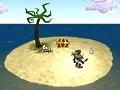 Spieletest Deathspank: Helden wie in Monkey Island, Prügel wie in Diablo