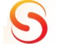 Skyfire 2.0: Browser fürs iPhone wieder verfügbar