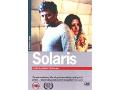 Film Annex: Tarkowskijs Solaris gratis online gucken