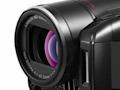 Canon: Camcorder mit 64 GByte Internspeicher und SDXC-Option