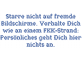 eEtiquette: Knigge fürs Web 2.0