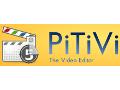 Videobearbeitung: Pitivi bekommt Effekte