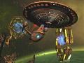 Star Trek Online: Weltraumabenteuer in wöchentlichen Episoden
