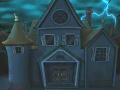 Oh Schreck: Neuer Horror im Spieleklassiker Haunted House