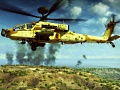 Apache Air Assault: Helikoptersimulation vom IL-2-Birds-of-Prey-Entwickler