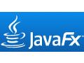JavaFX: Eingabe für Veröffentlichung des Quellcodes