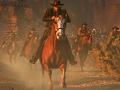 Krise: Der US-Spielemarkt schrumpft weiter