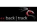 Backtrack: Deutsche Community trifft sich 2010 in Fulda