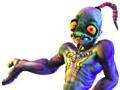 Get Freaky: Neue Oddworld-Spiele in der Entwicklung