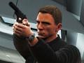 007 James Bond: Joss Stone kämpft in Blood Stone (Update)