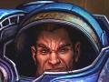 Starcraft 2: Sommerwetter vs. 100-Millionen-Dollar-Budget