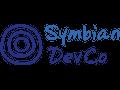 DevCo: Symbian öffnet sich für Einzelentwickler