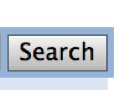 URLs kompakt: iomash.com als öffentliches Lesezeichenverzeichnis