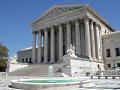 Supreme Court der USA