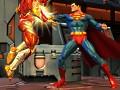 DC Universe Online: Betatest für Superhelden