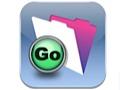 Datenbankanbindung: Filemaker für iPhone und iPad
