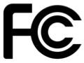 Verizon: Klage gegen Regeln zur Netzneutralität