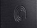 Seagate: Externe Festplatte mit LAN-Anschluss